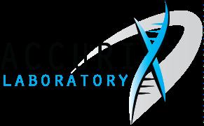 AccuriX Laboratory